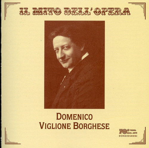 Rigoletto /  Il Trovatore /  Aida