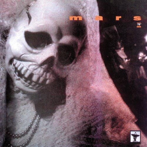 78 Reissue