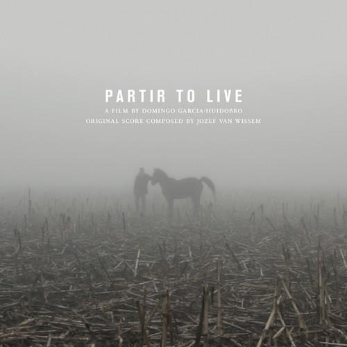 Partir to Live (Original Score)