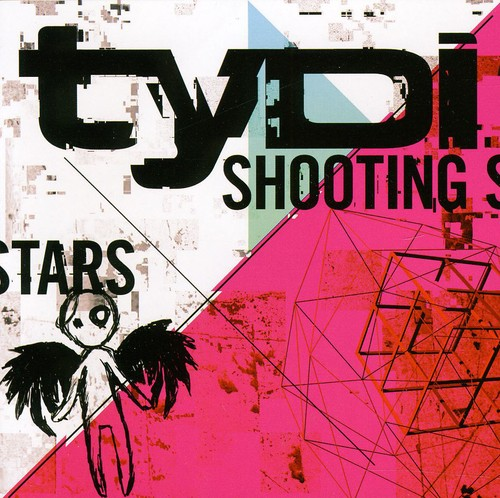 Shooting Stars [Import]