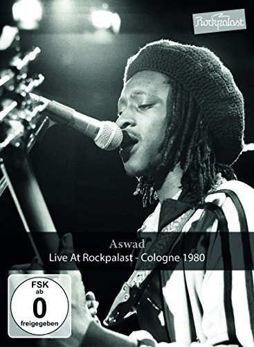 Live at Rockpalast: Cologne 1980