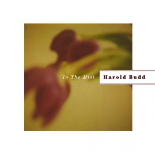 Harold Budd - In the Mist