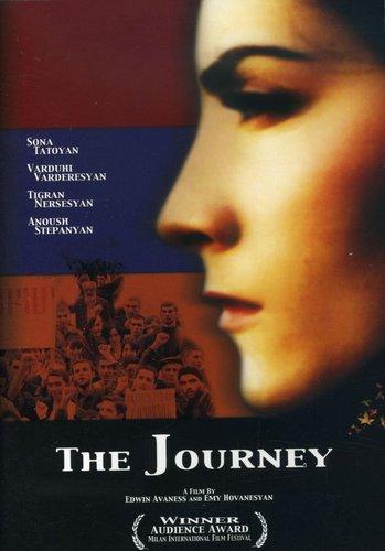 Journey (2002)