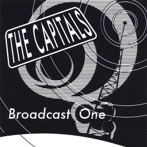 Capitals : Broadcast One