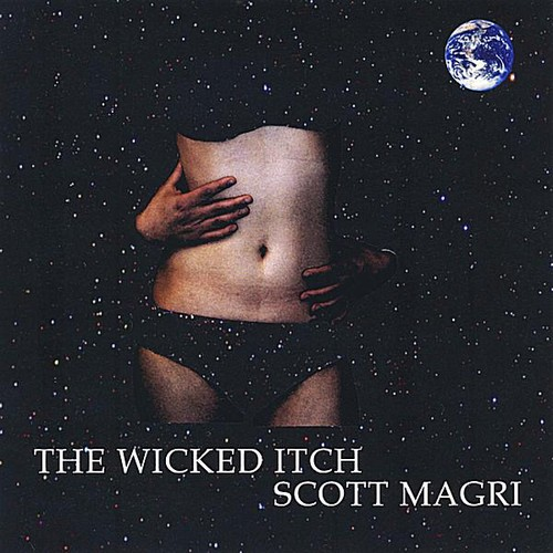 Wicked Itch