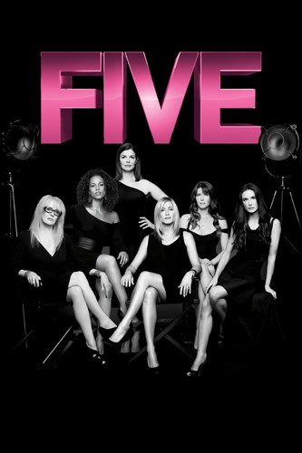 Five (2011)