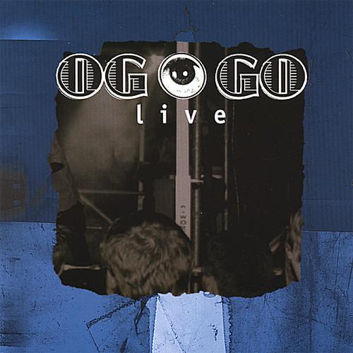Ogogo Live