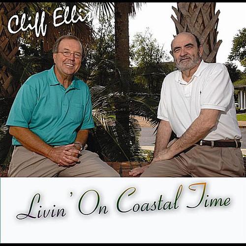 Livin' on Coastal Time