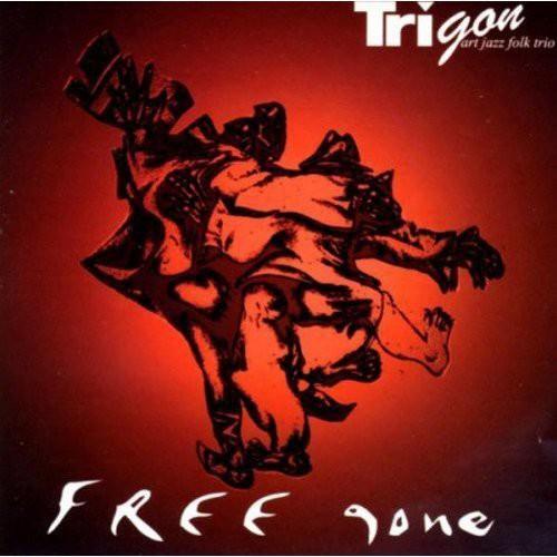 Free Gone: Art-Jazz-Folk Trio Trigon