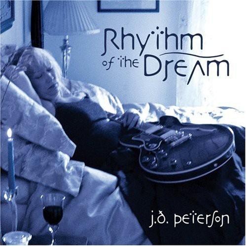 Rhythm of the Dream