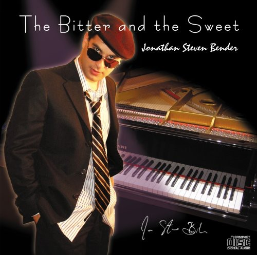 Bitter & the Sweet