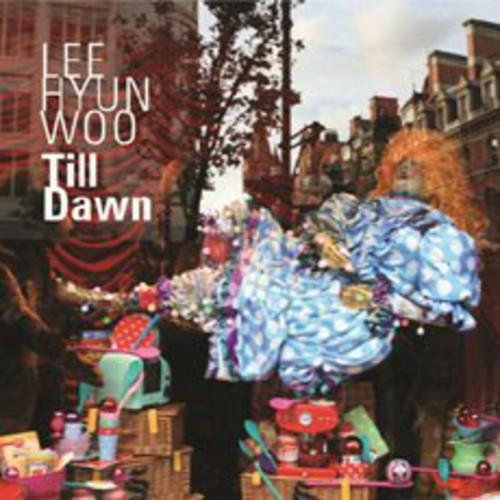 Till Dawn [Import]