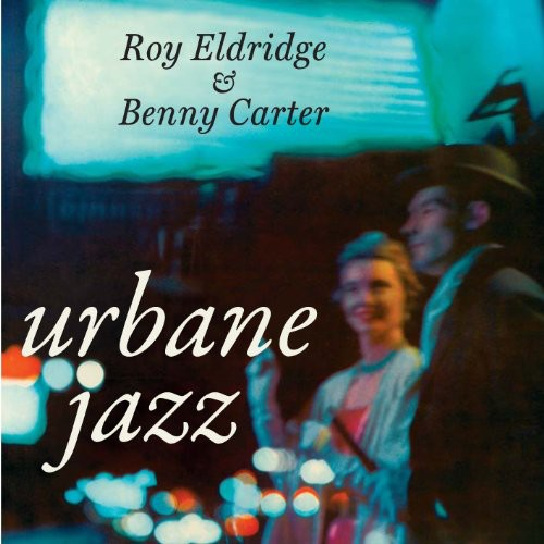 Urbane Jazz [Import]