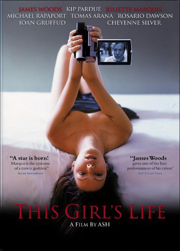 - This Girl's Life