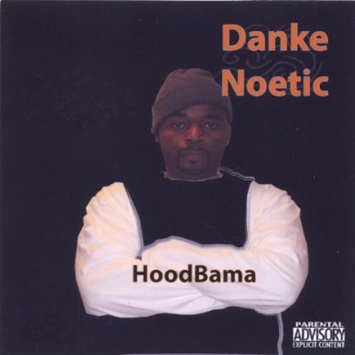 Hoodbama
