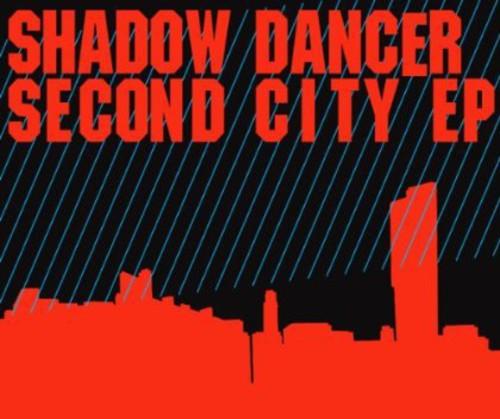 Second City