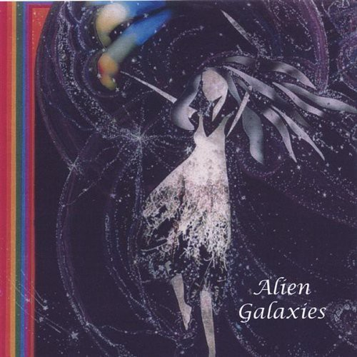 Alien Galaxies