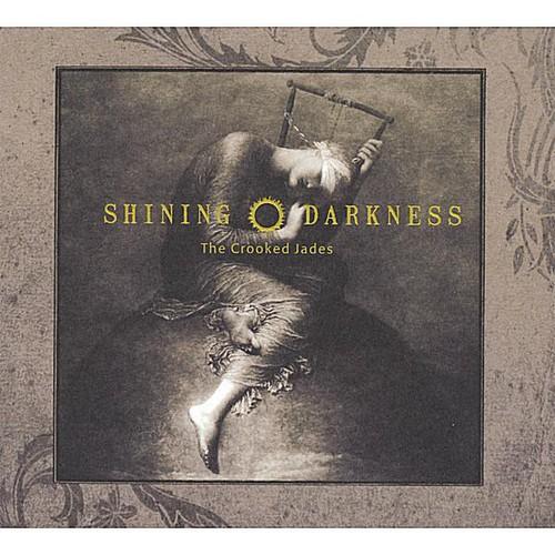 Shining Darkness