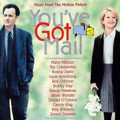 You've Got Mail (Original Soundtrack)