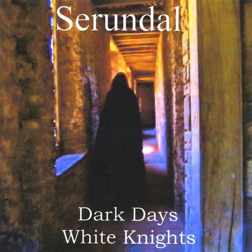 Dark Days White Knights