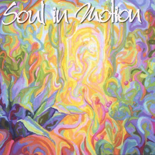 Soul in Motion