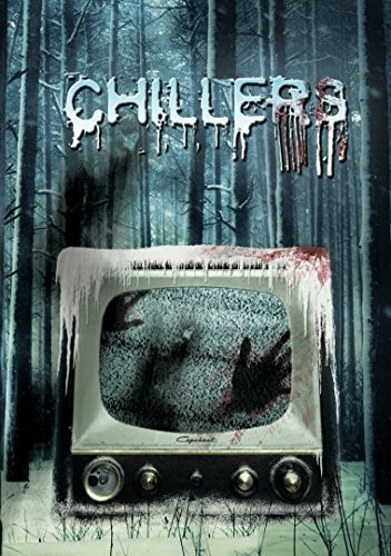 Chillers