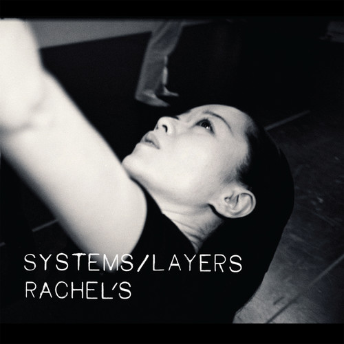 Systems/ Layers