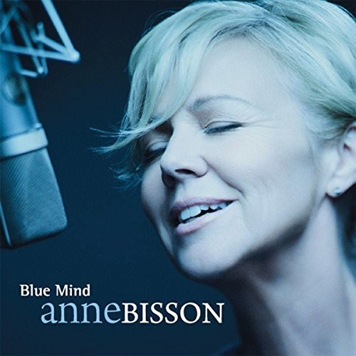 Blue Mind (Limited Edition 45Rpm 180 Gram Blue Vinyl)
