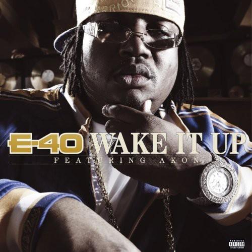 Wake It Up [Explicit Content]