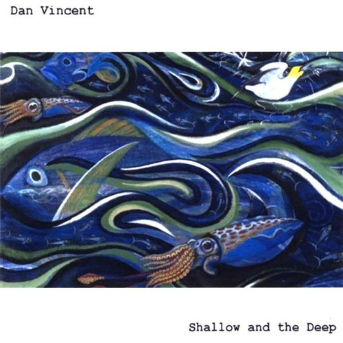 Shallow & the Deep