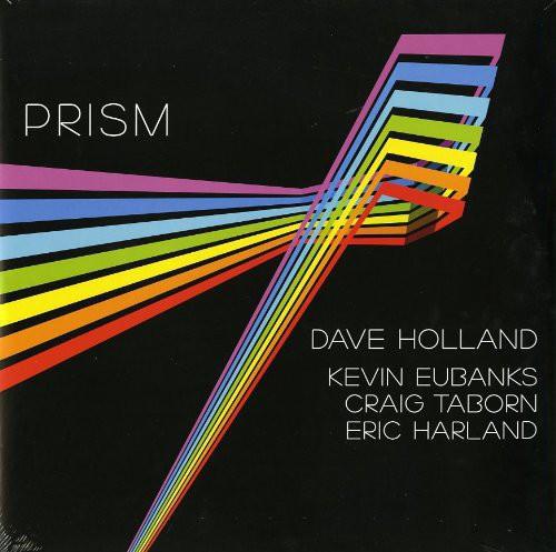 Prism [Import]