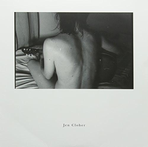 Jen Cloher (Pale Blue Vinyl) [Import]