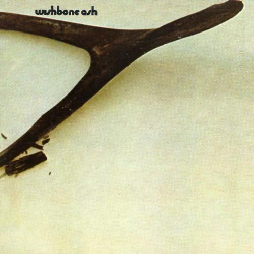 Wishbone Ash - Wishbone Ash [Import]