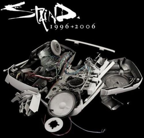 Singles 1996-2006