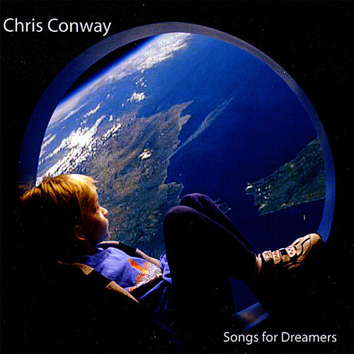 Songs for Dreamers