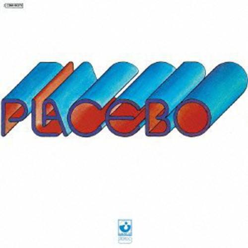 Placebo [Import]