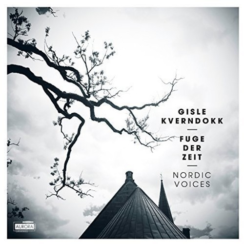 Seven Last Words of Christ - Mass for Six Voice