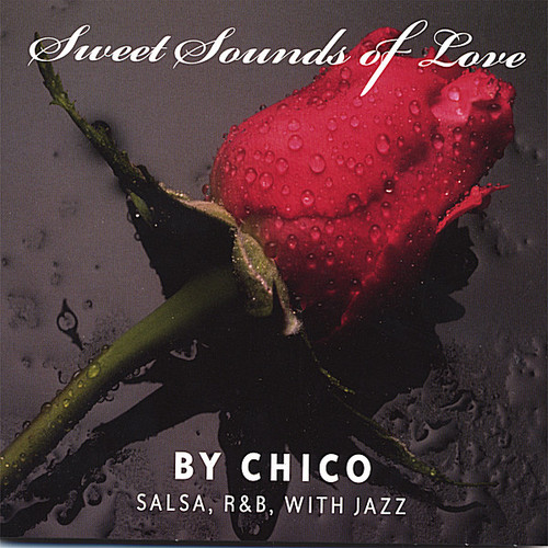Sweet Sounds of Love