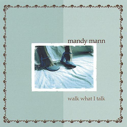 Walk What I Talk