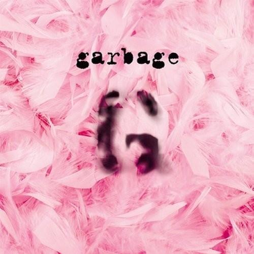 Garbage - Garbage [Import]