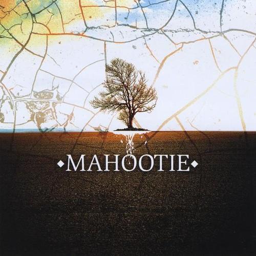 Mahootie
