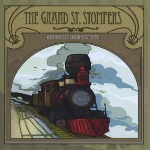 Grand St. Express