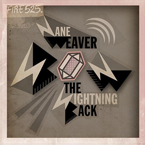 Lightning Back
