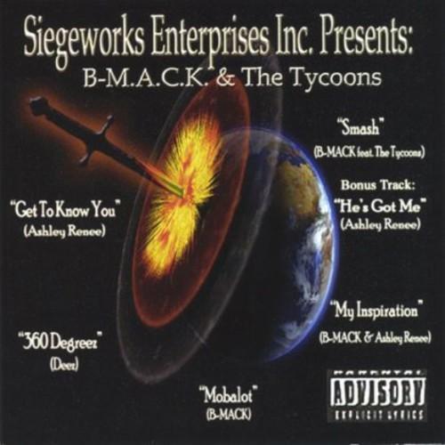 Siegeworks Enterprises