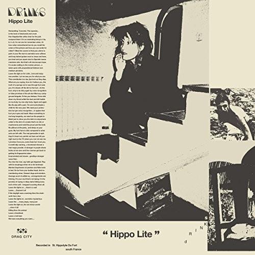 - Hippo Lite