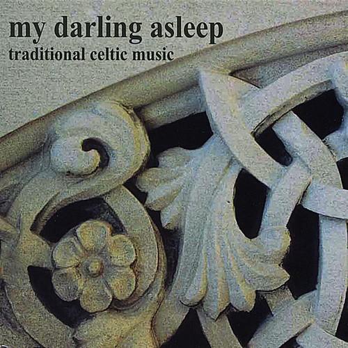 My Darling Asleep
