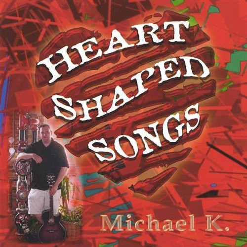 Heart Shaped Songs