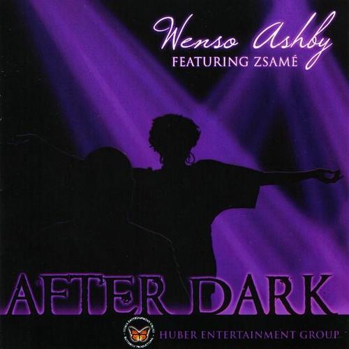 After Dark Featuring Zsam