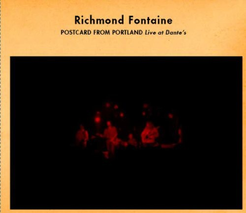 Postcards from Portland [Import]