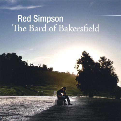 Bard of Bakersfield/ Ethels Corral